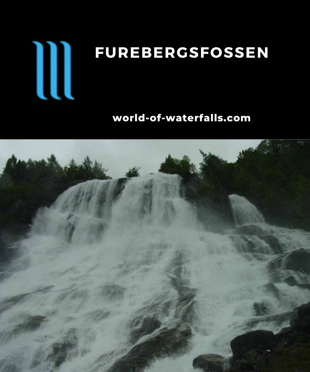 Furebergsfossen_003_06242005 - Furebergsfossen