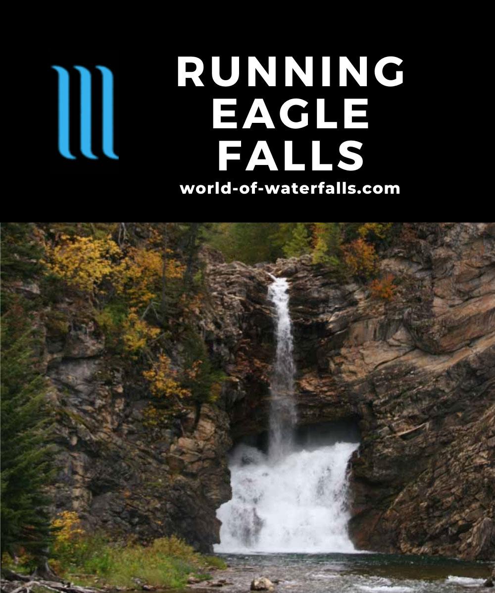 Glacier_NP_349_09242010 - Running Eagle Falls