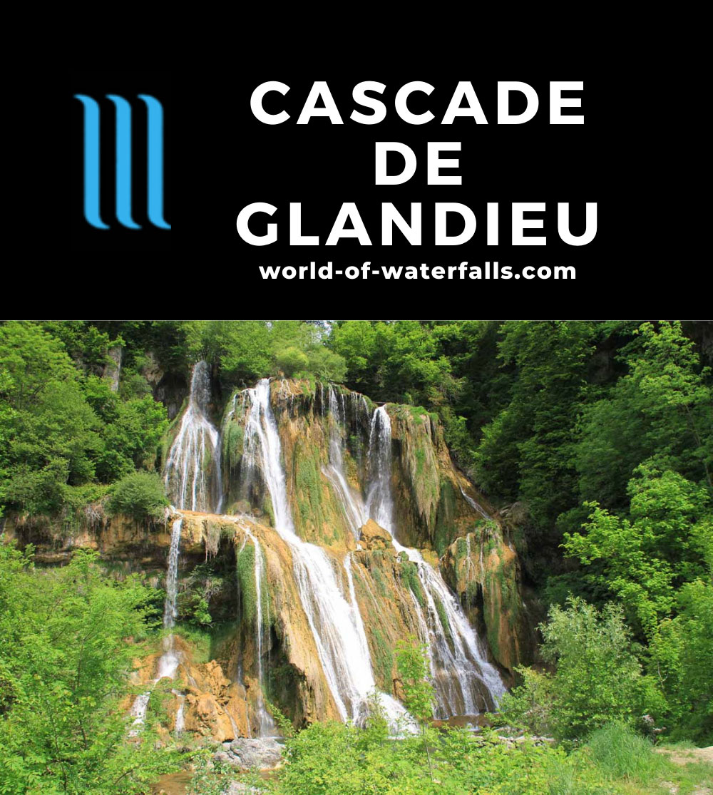 Glandieu_037_20120518 - Cascade de Glandieu