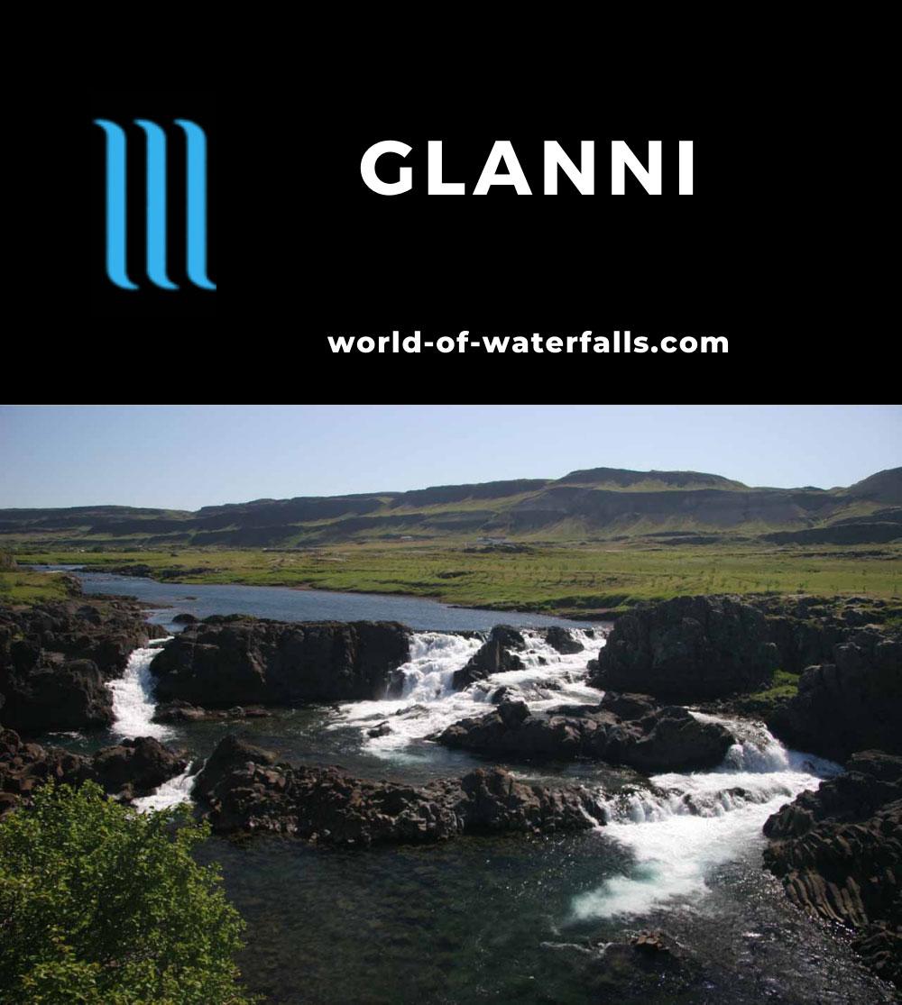 Glanni_006_06232007 - Glanni
