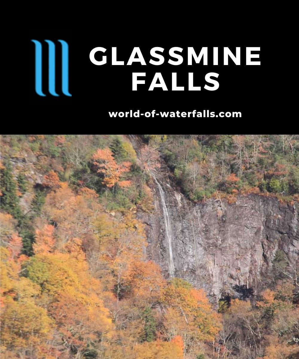 Glassmine_Falls_009_20121019 - Glassmine Falls