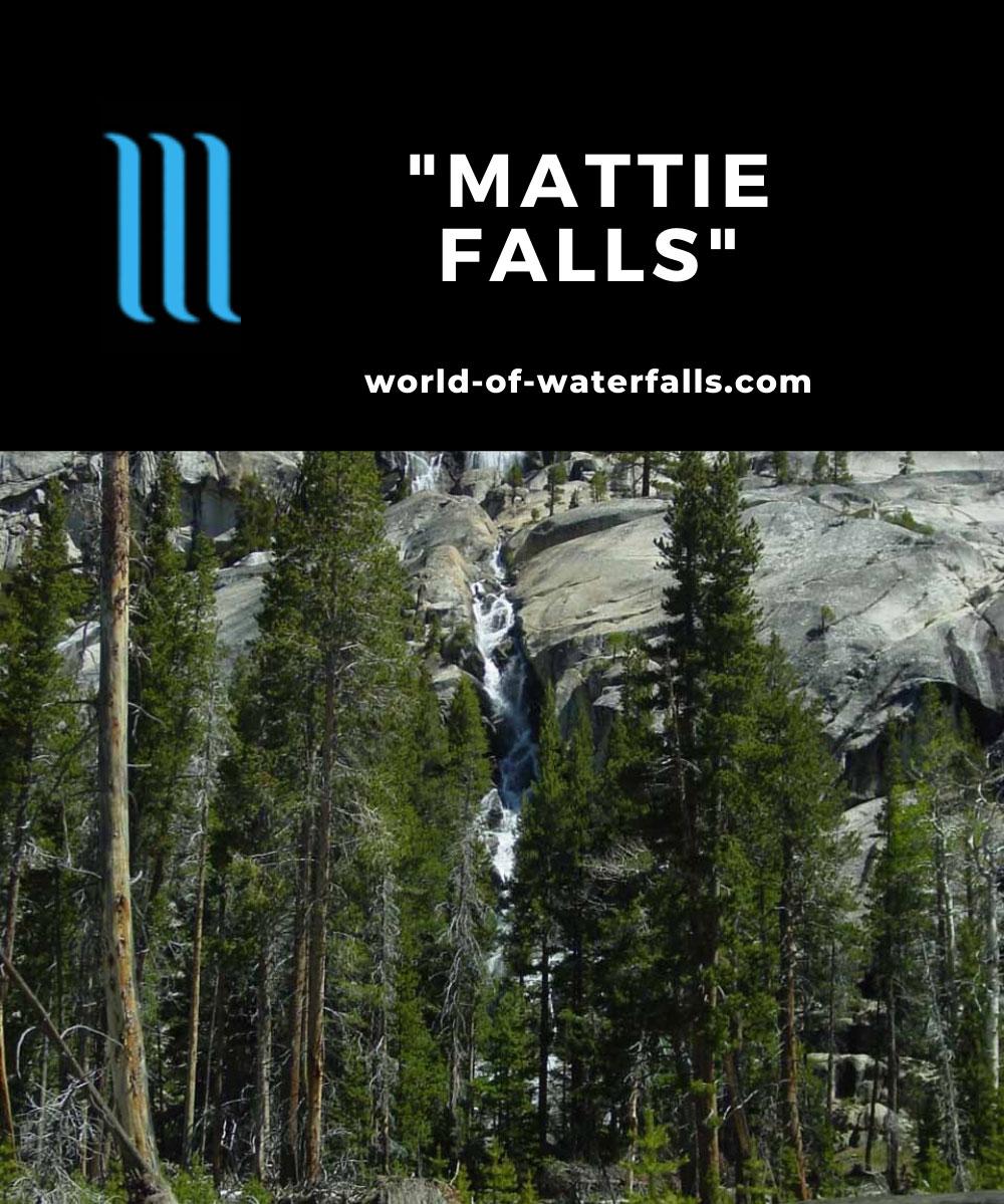 Glen_Aulin_dayhike_009_05302004 - 'Mattie Falls'