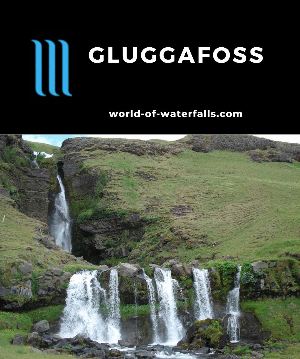 Gluggafoss_005_jx_07062007 - Gluggafoss