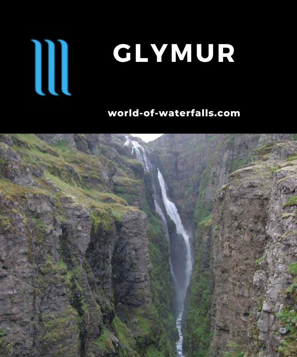 Glymur_104_06212007 - Glymur