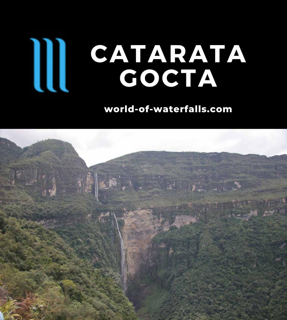 Gocta_093_04242008 - Catarata Gocta