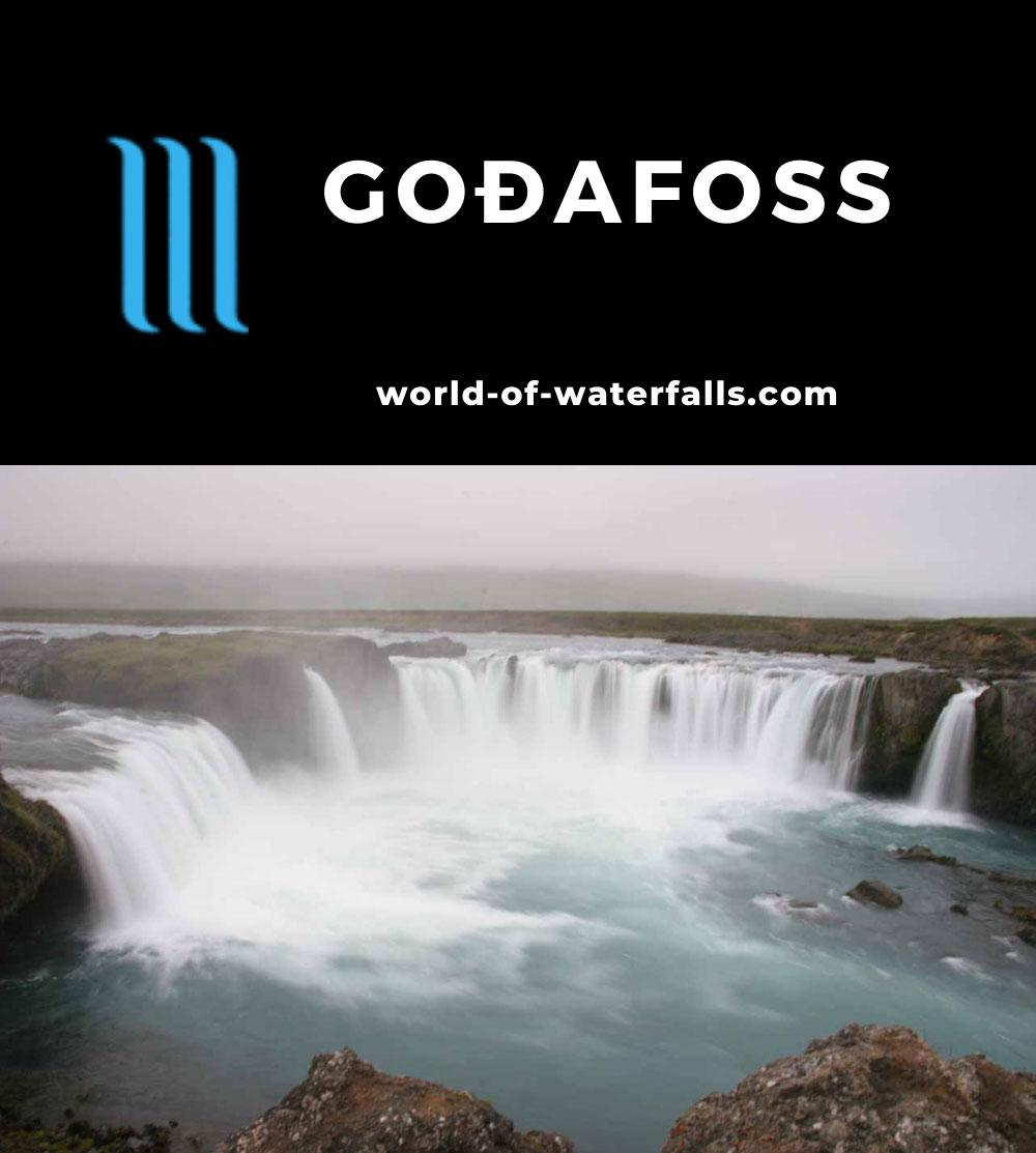 Godafoss_066_06282007 - Goðafoss