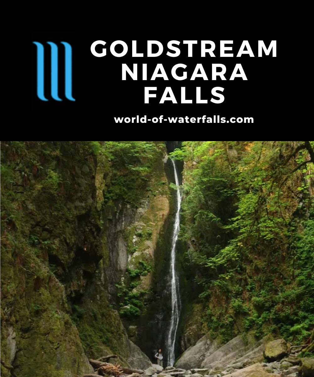 Goldstream_Niagara_Falls_029_08022017 - 'Goldstream Niagara Falls'