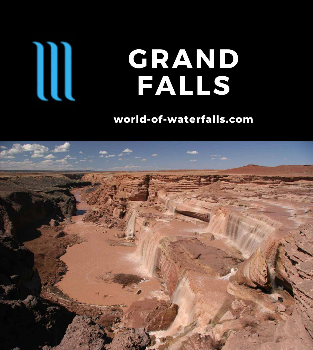 Grand_Falls_025_03132009 - Grand Falls