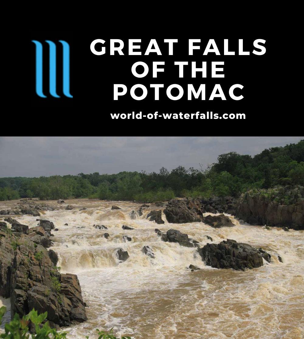 Great_Falls_Park_086_06112014 - Great Falls of the Potomac River