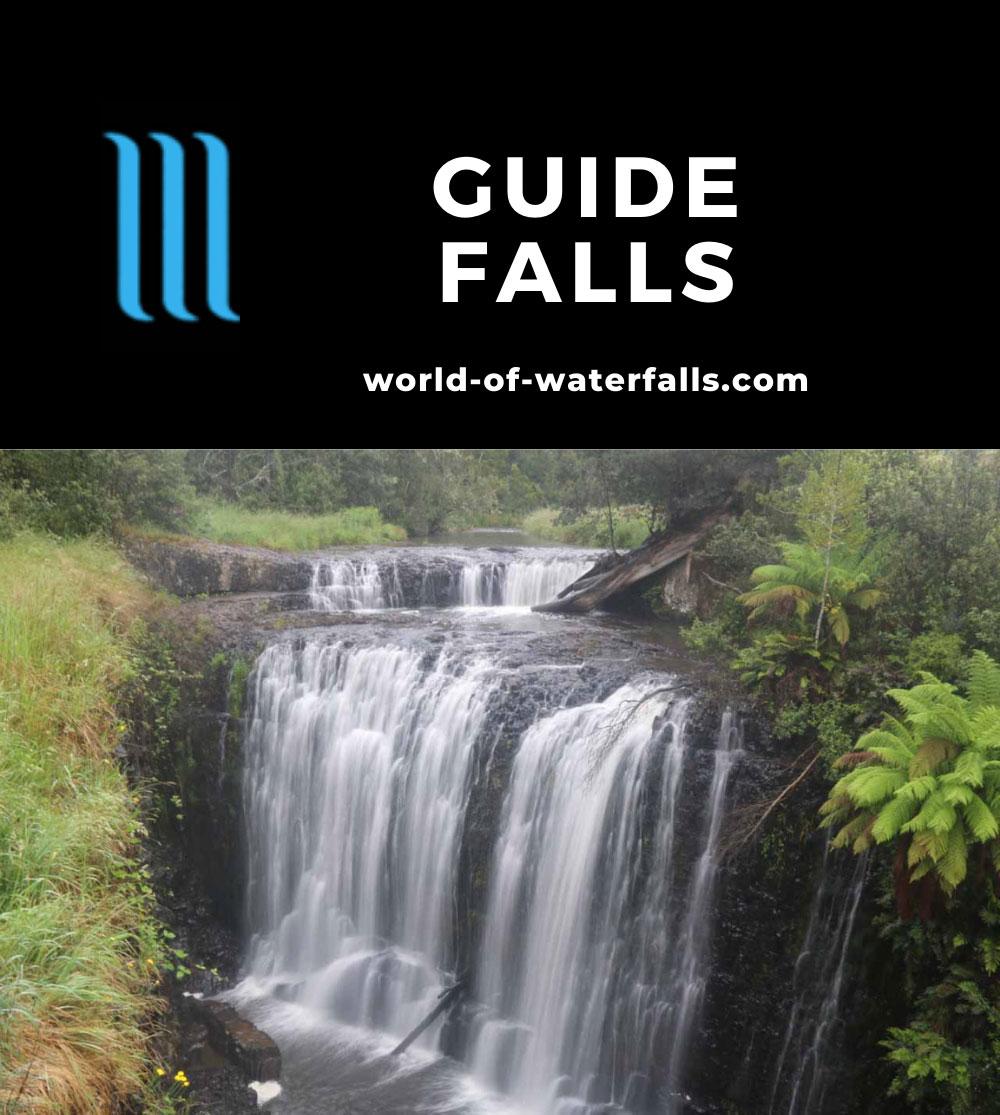 Guide_Falls_17_024_11302017 - Guide Falls