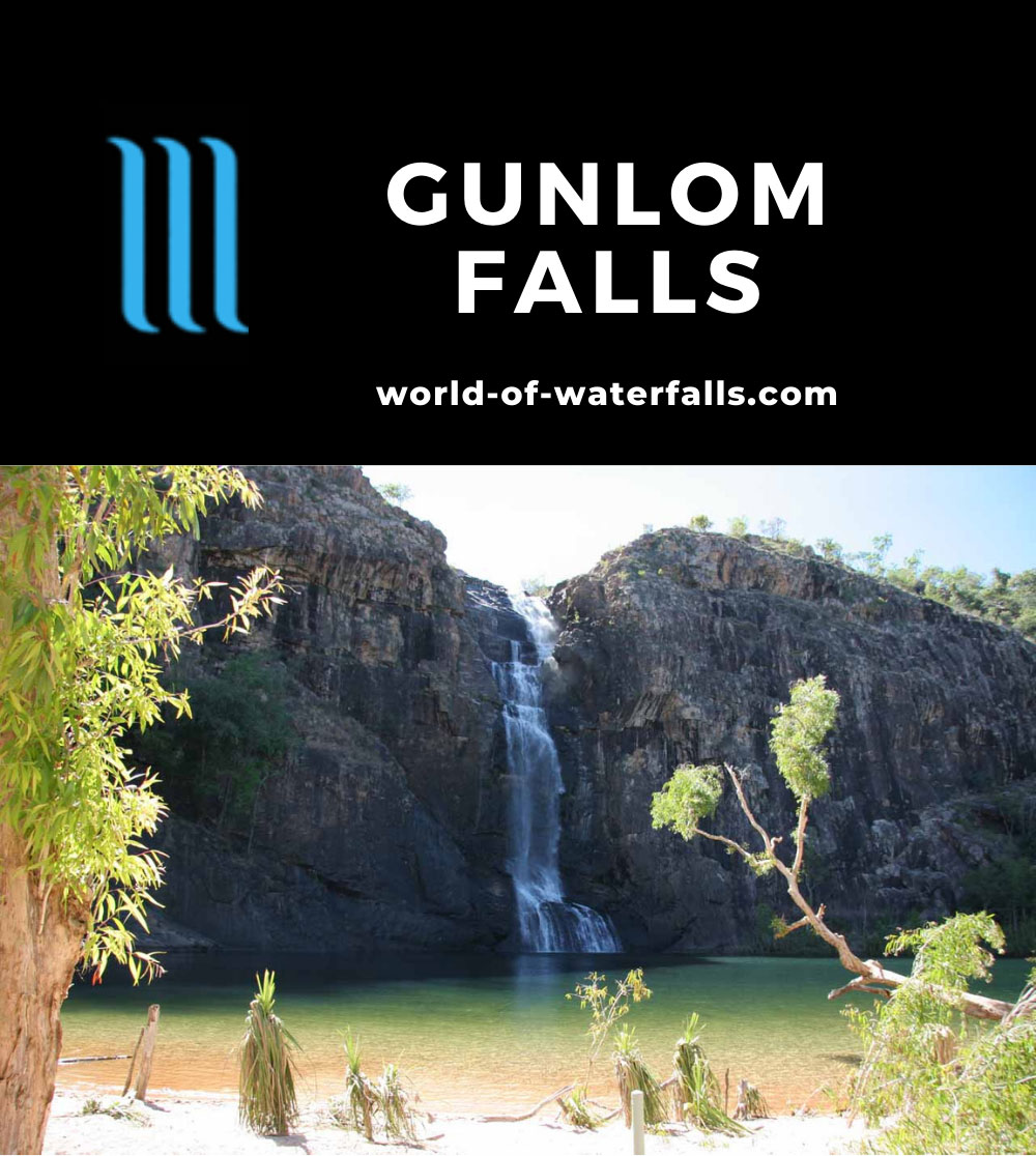 Gunlom_Falls_019_06052006 - Gunlom Falls