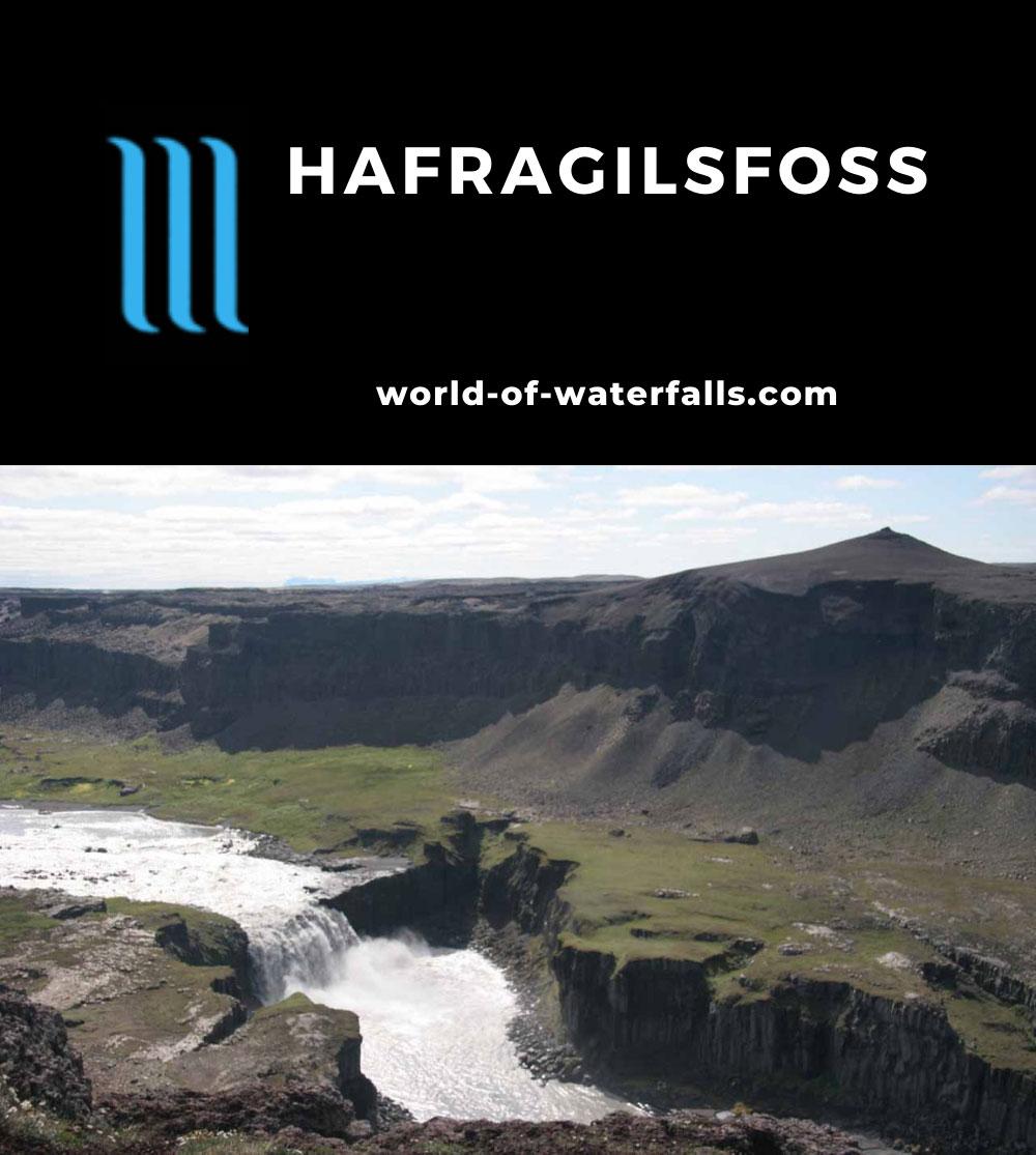 Hafragilsfoss_003_06292007 - Hafragilsfoss