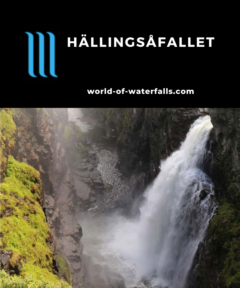 Hallingsafallet_028_07112019 - Hällingsåfallet