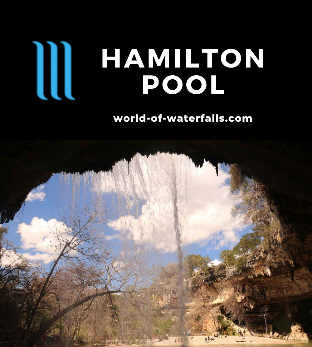 Hamilton_Pool_204_03122016 - The Hamilton Pool Waterfall