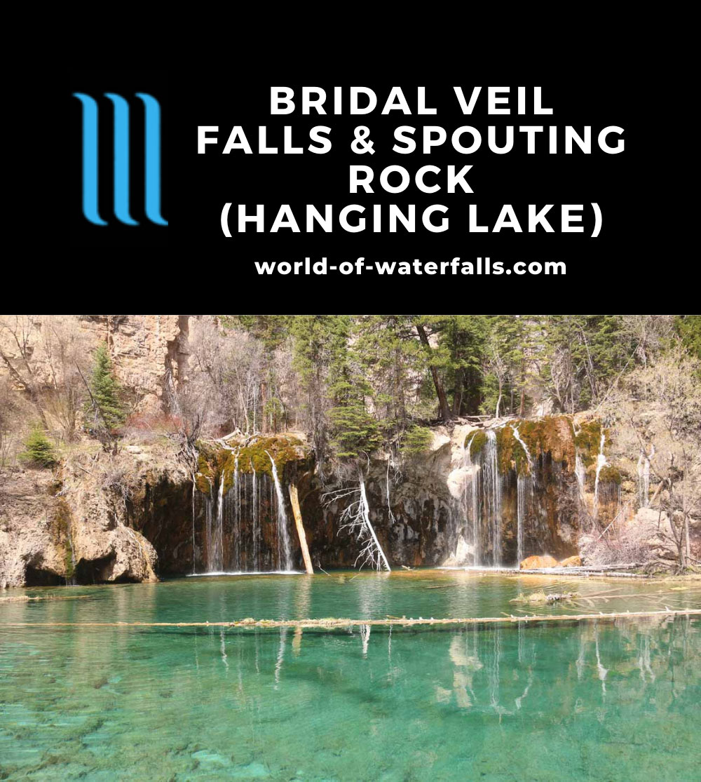 Hanging_Lake_207_04182017 - Bridal Veil Falls and Hanging Lake