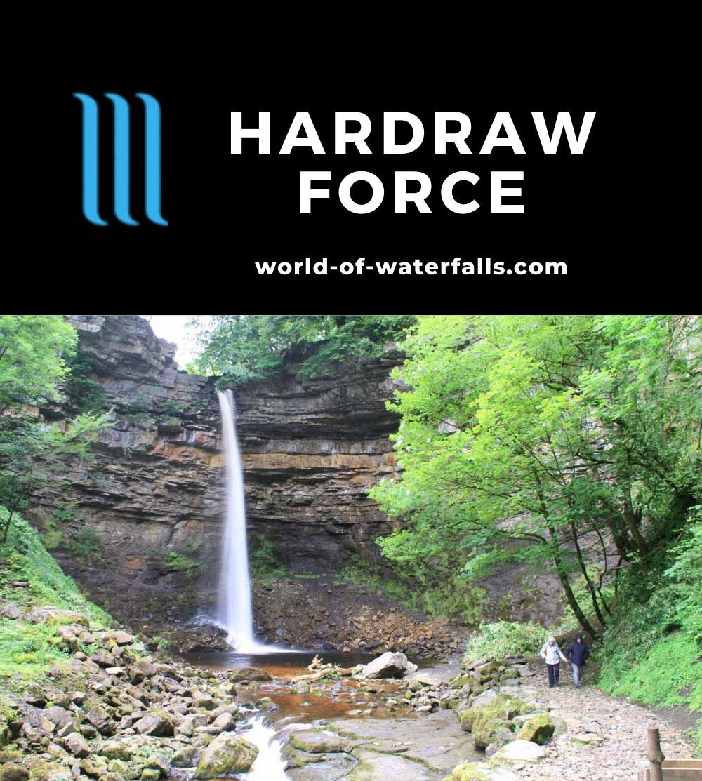 Hardraw_Force_046_08162014 - Hardraw Force