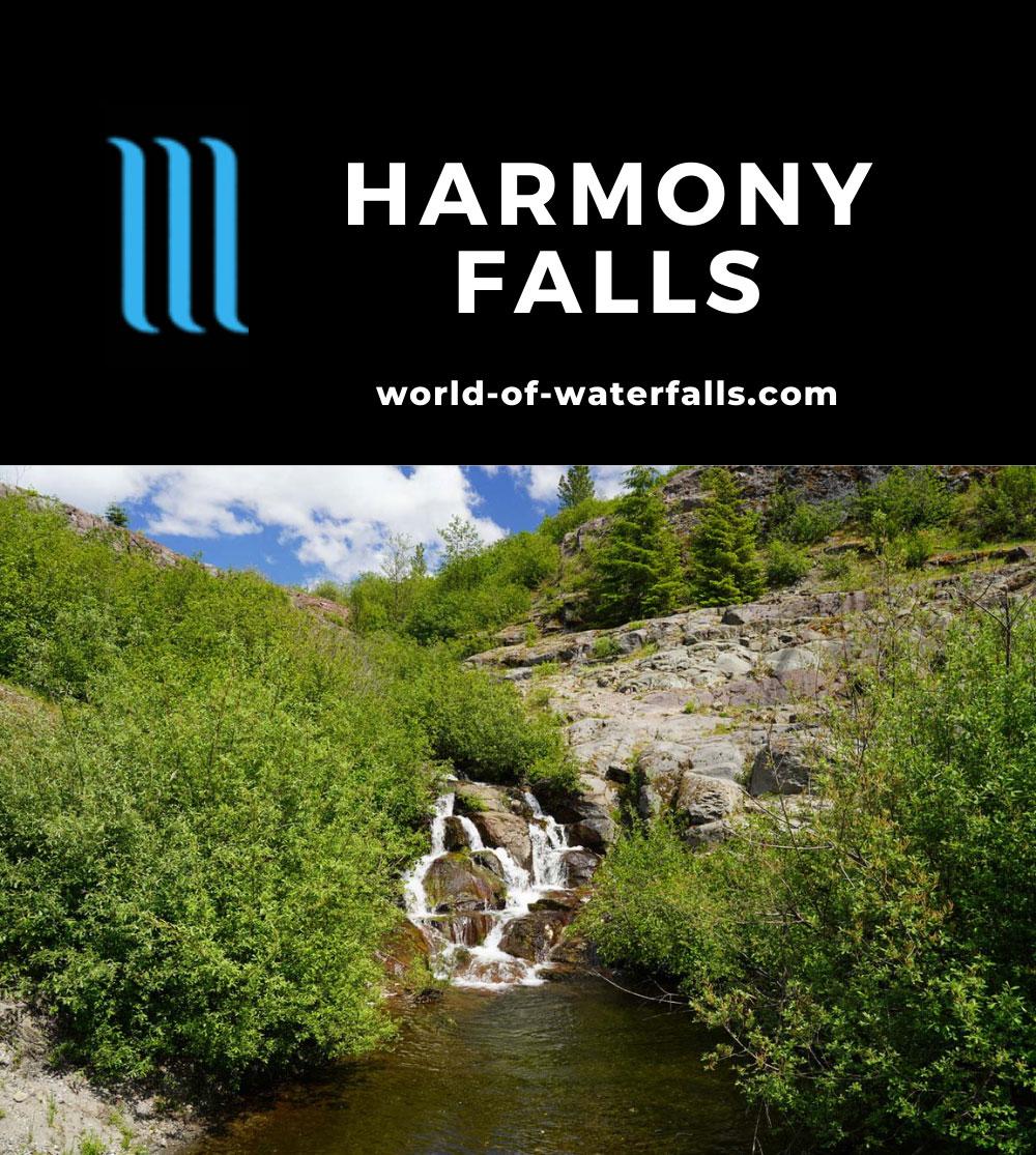 Harmony_Falls_072_06252021 - Harmony Falls