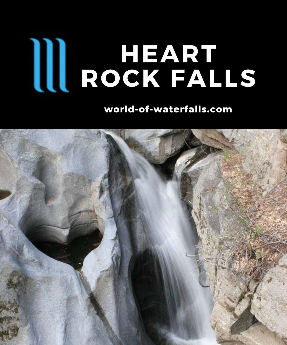 Heart_Rock_Falls_045_04042010 - Heart Rock Falls