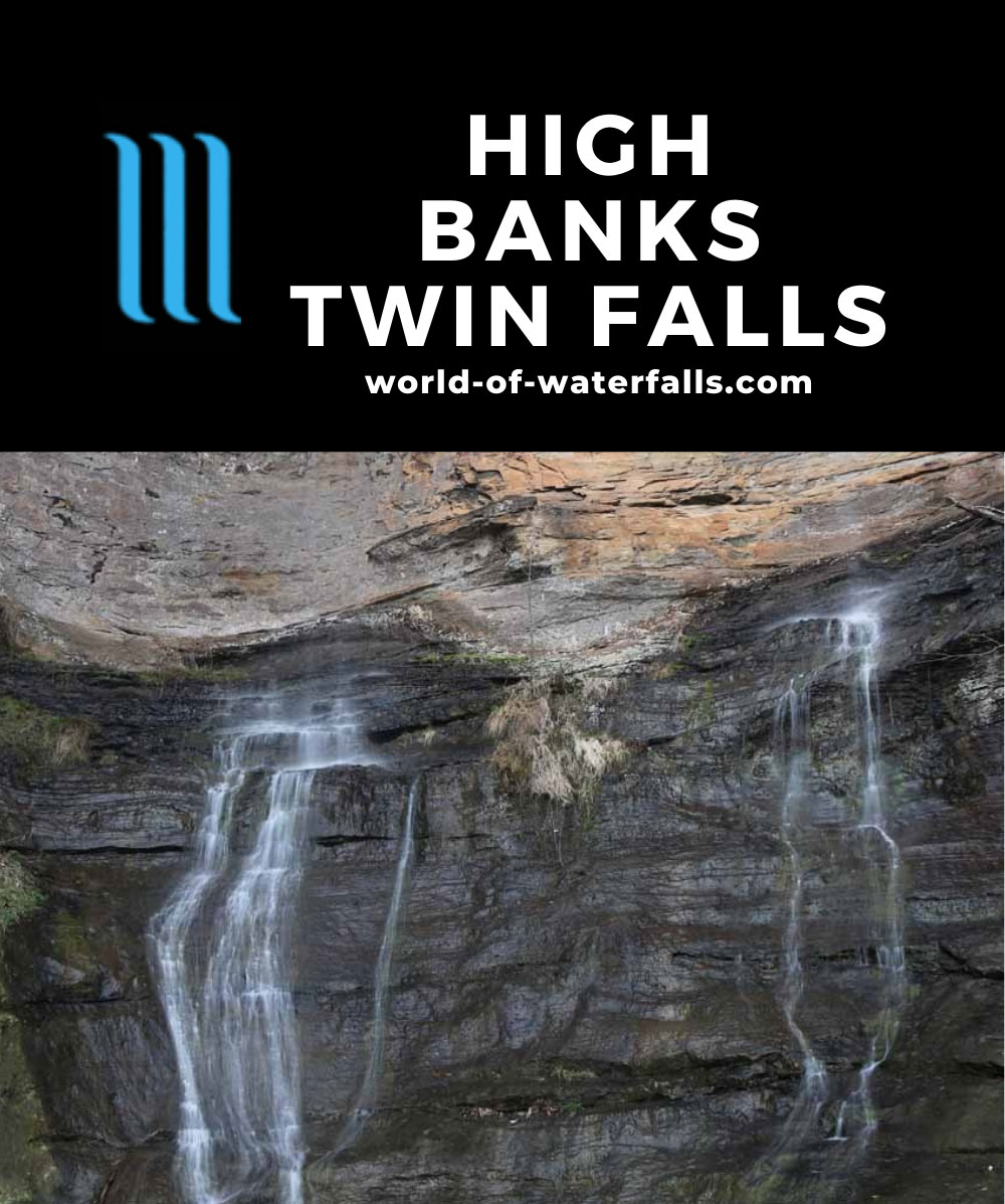 High_Banks_Twin_Falls_047_03162016 - High Banks Twin Falls