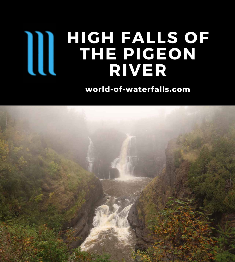 High_Falls_Grand_Portage_038_09262015 - High Falls of the Pigeon River