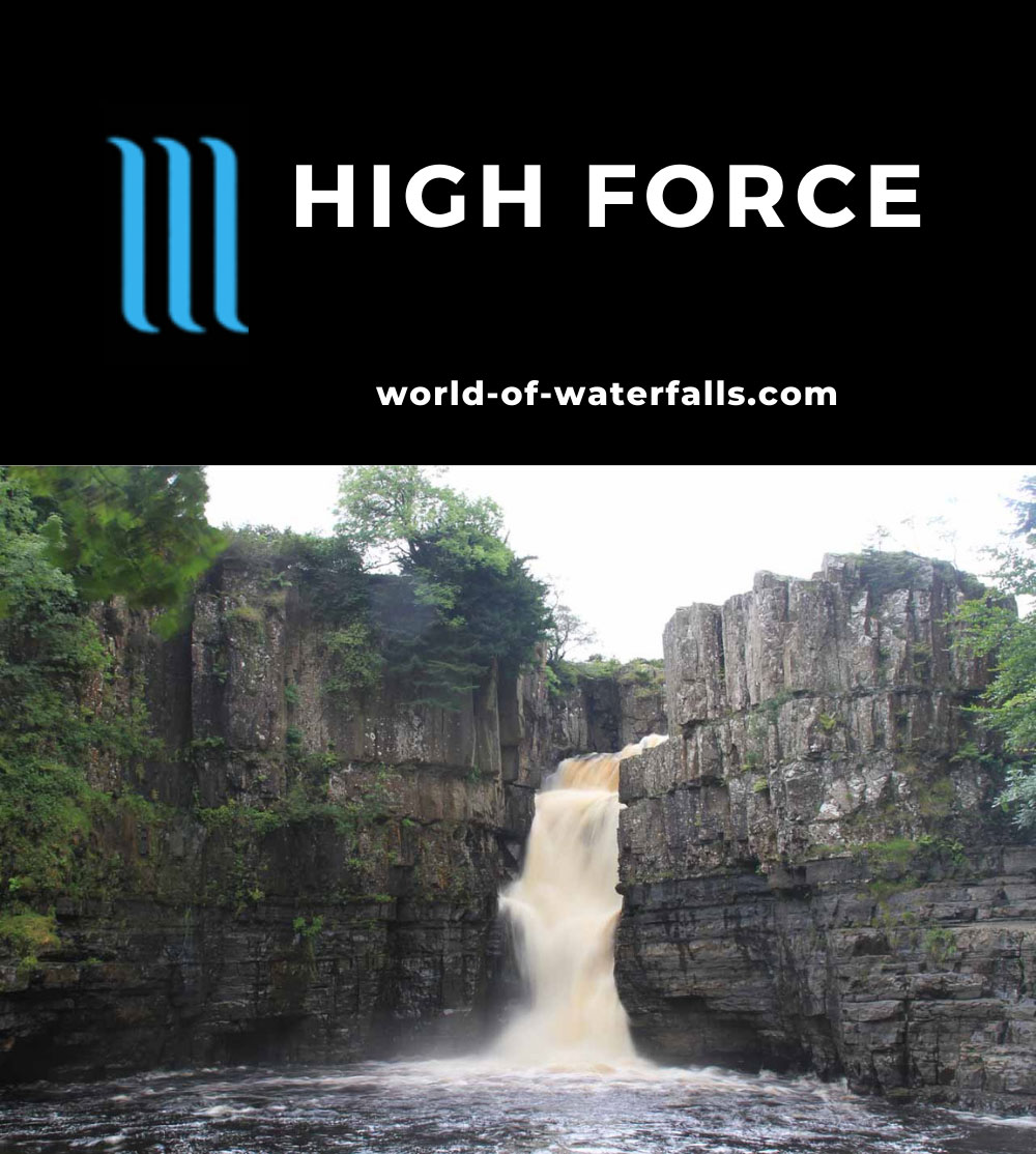 High_Force_052_08162014 - High Force