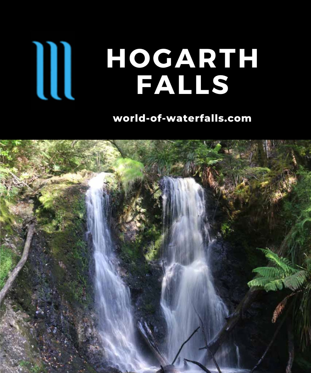 Hogarth_Falls_17_070_11282017 - Hogarth Falls
