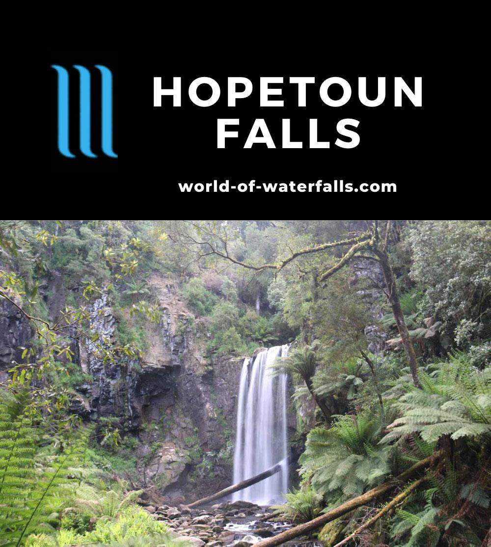 Hopetoun_Falls_17_030_11172017 - Hopetoun Falls