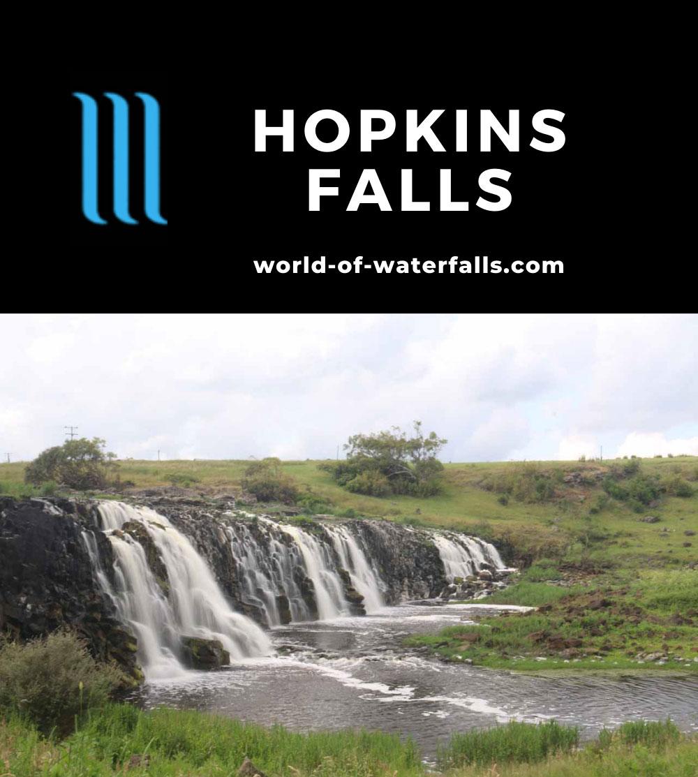 Hopkins_Falls_17_074_11162017 - Hopkins Falls