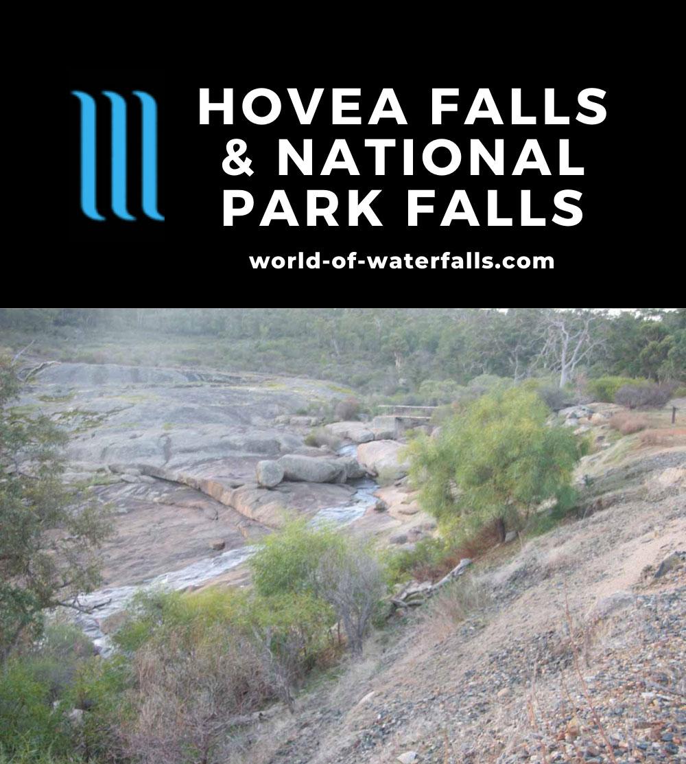 Hovea_Falls_019_06212006 - Hovea Falls