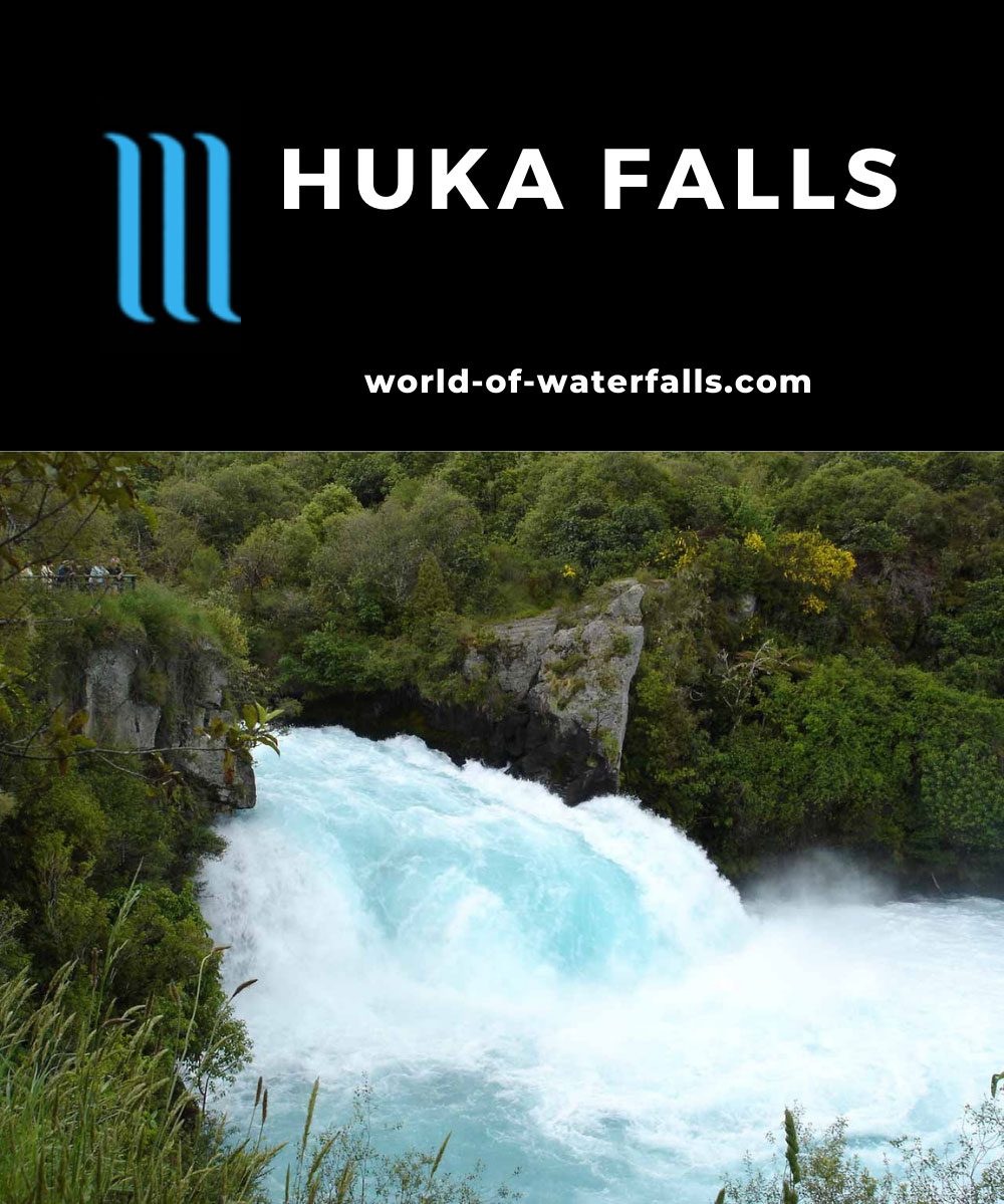 Huka_Falls_005_jx_11152004 - Huka Falls
