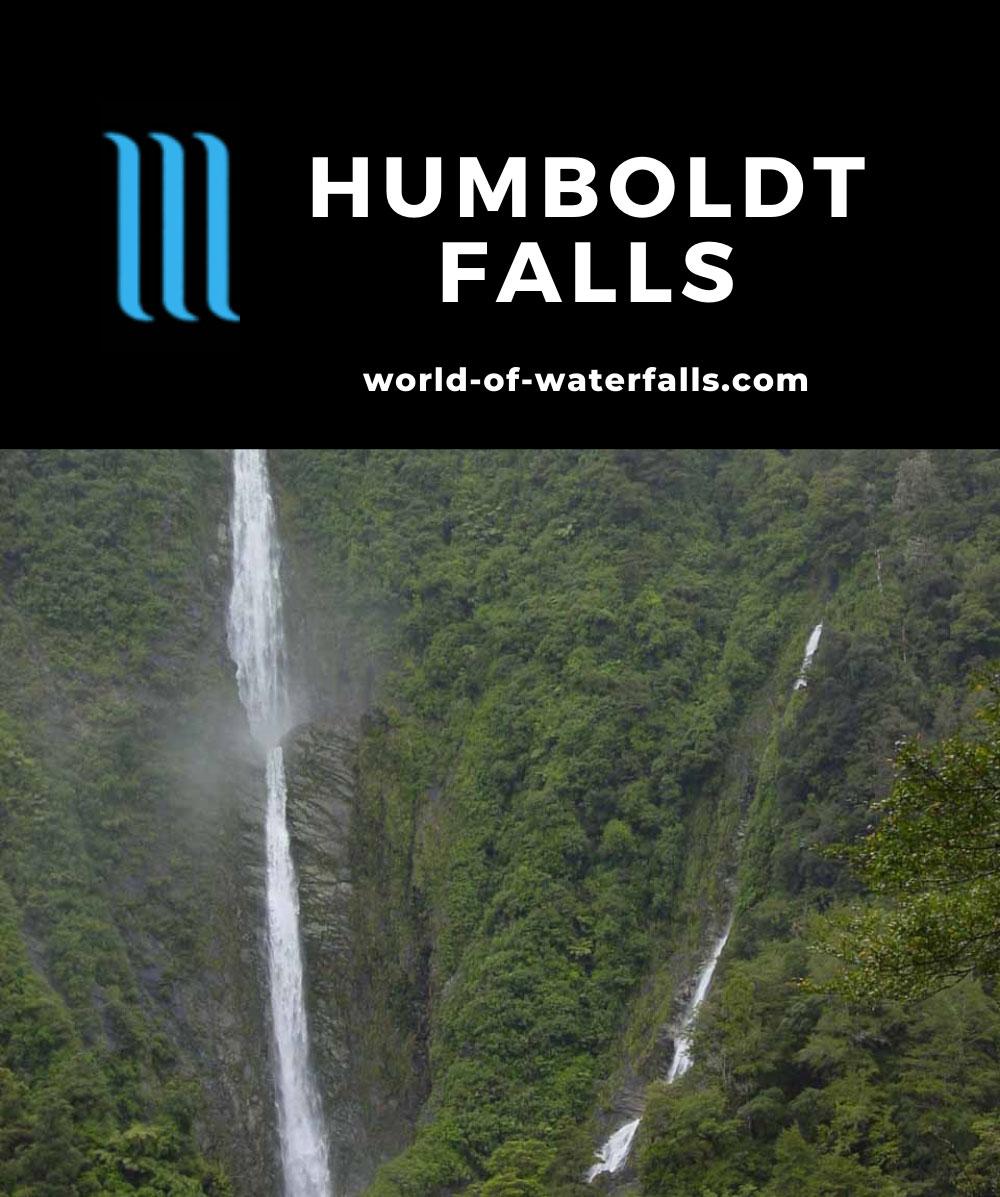Humboldt_Falls_005_11242004 - Humboldt Falls