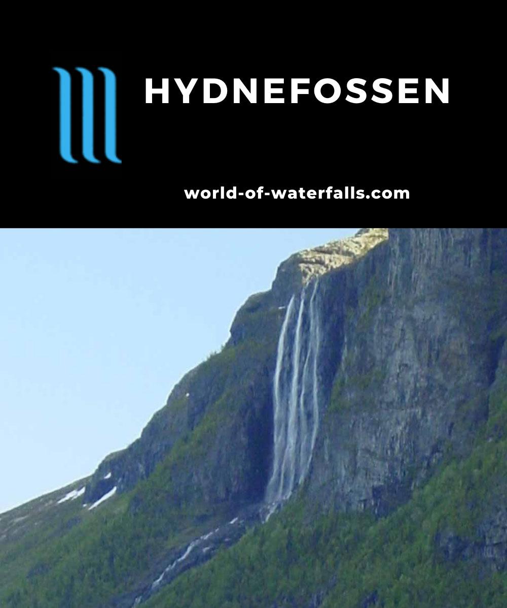 Hydnefossen_002_cropped_06272005 - Hydnefossen