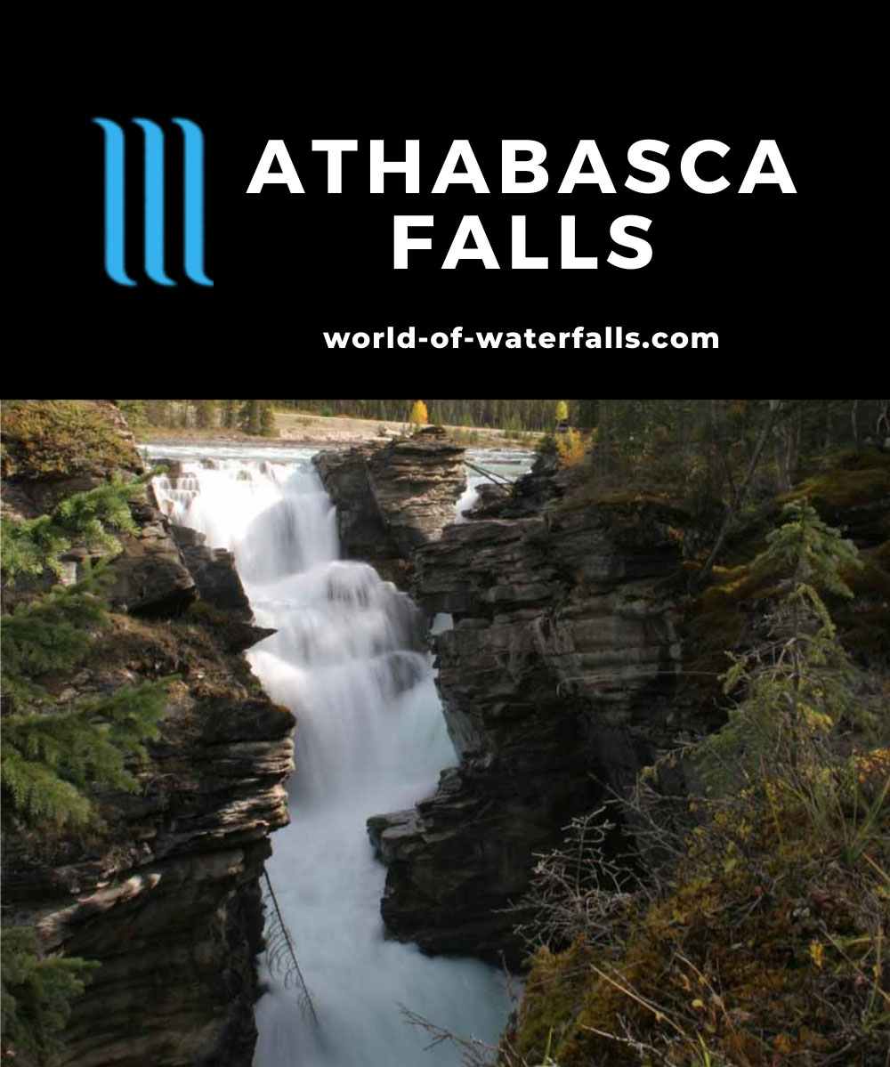 Icefields_Parkway_170_09182010 - Athabasca Falls