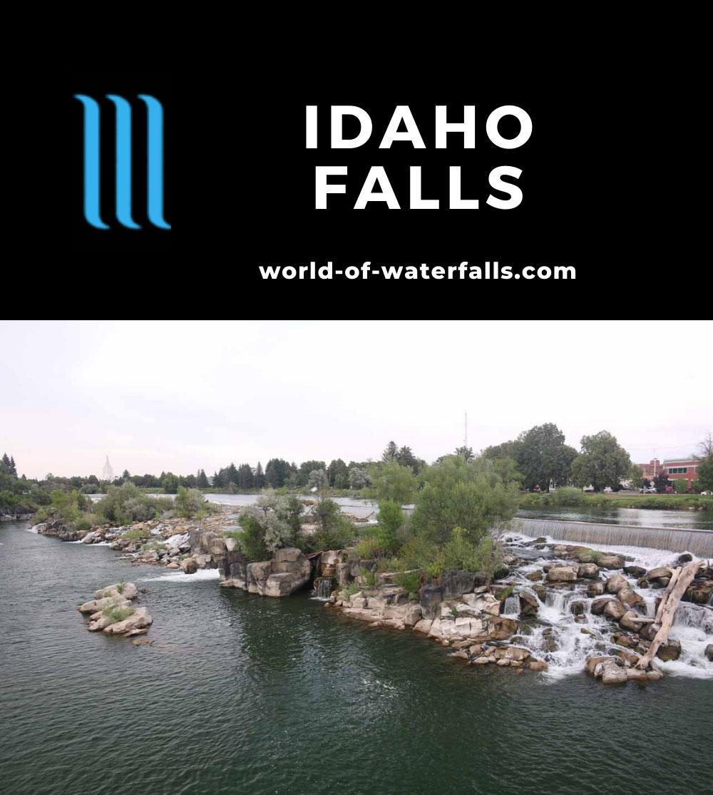 Idaho_Falls_006_08142017 - Idaho Falls