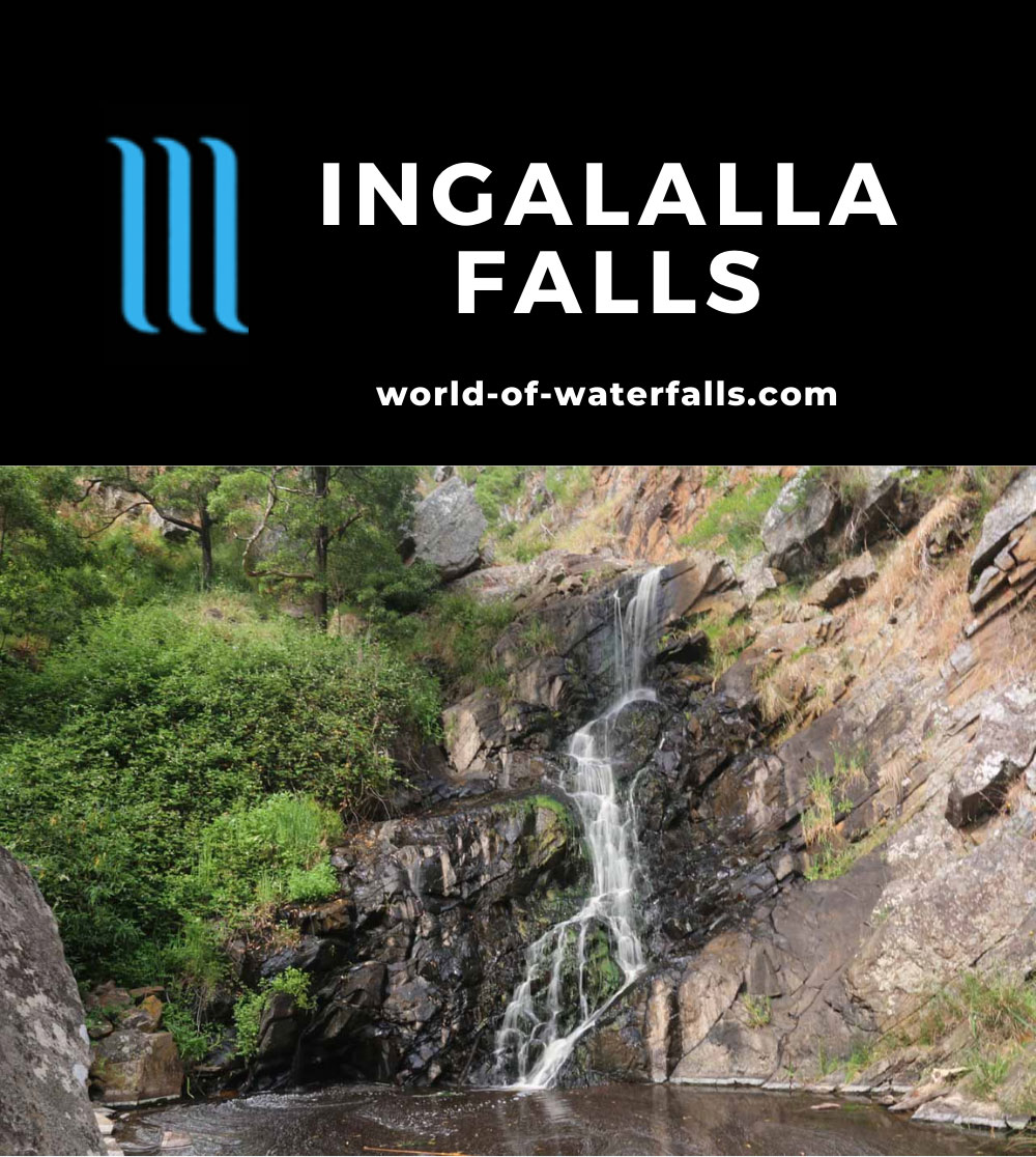 Ingalalla_Falls_051_11132017 - Ingalalla Falls