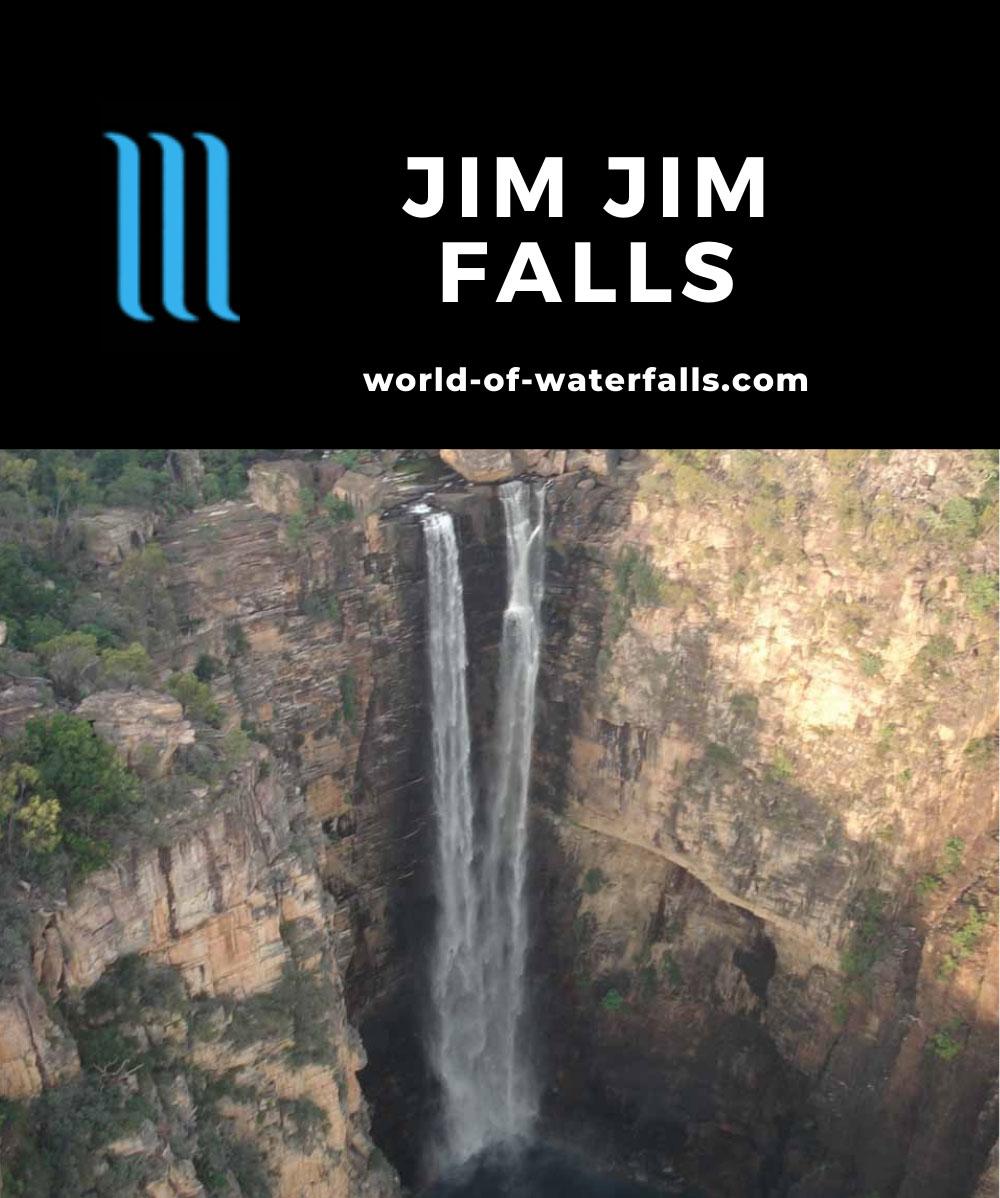 Jim_Jim_Falls_037_jx_06062006 - Jim Jim Falls