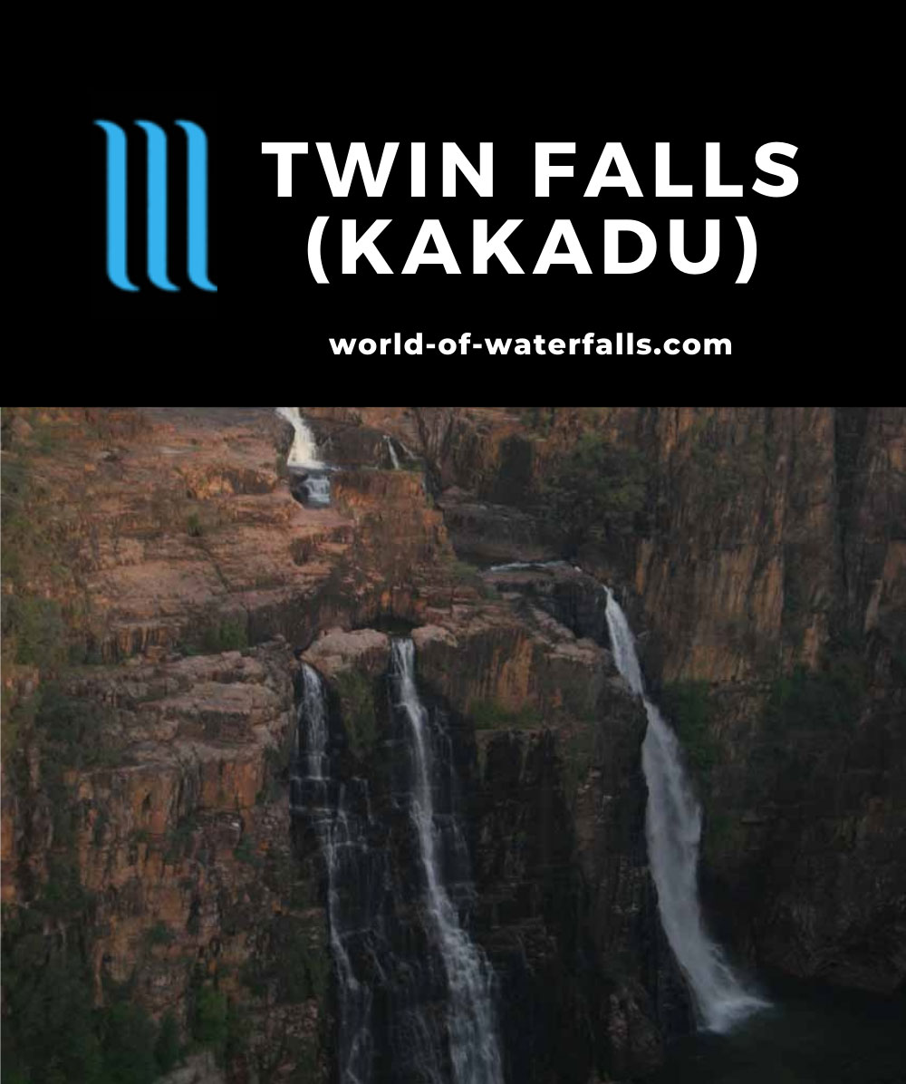 Jim_Jim_Falls_121_06052006 - Twin Falls
