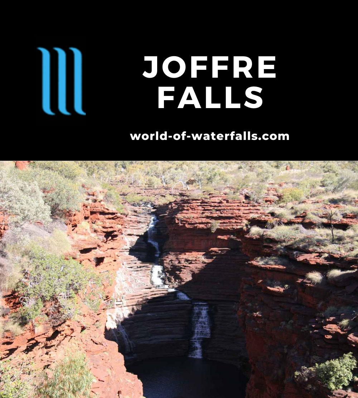 Joffre_Falls_010_06102006 - Joffre Falls