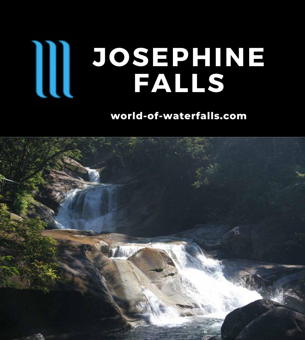 Josephine_Falls_026_05162008 - Josephine Falls