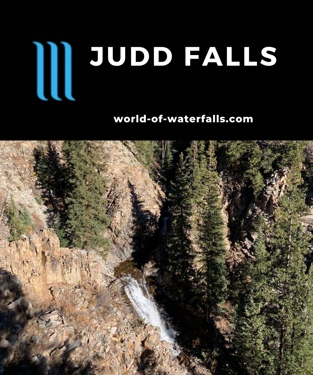 Judd_Falls_020_iPhone_10162020 - Looking down at Judd Falls from the main lookout