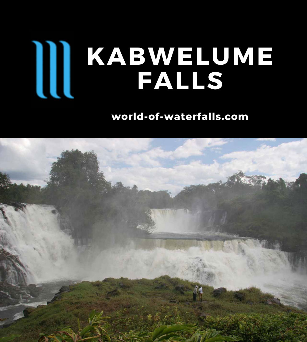 Kabweluma_Falls_027_05302008 - Kabwelume Falls