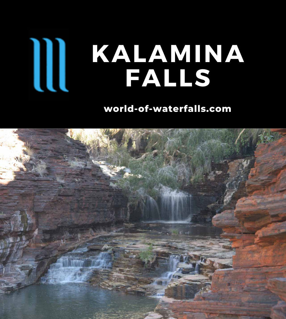 Kalamina_Falls_002_06102006 - Kalamina Falls
