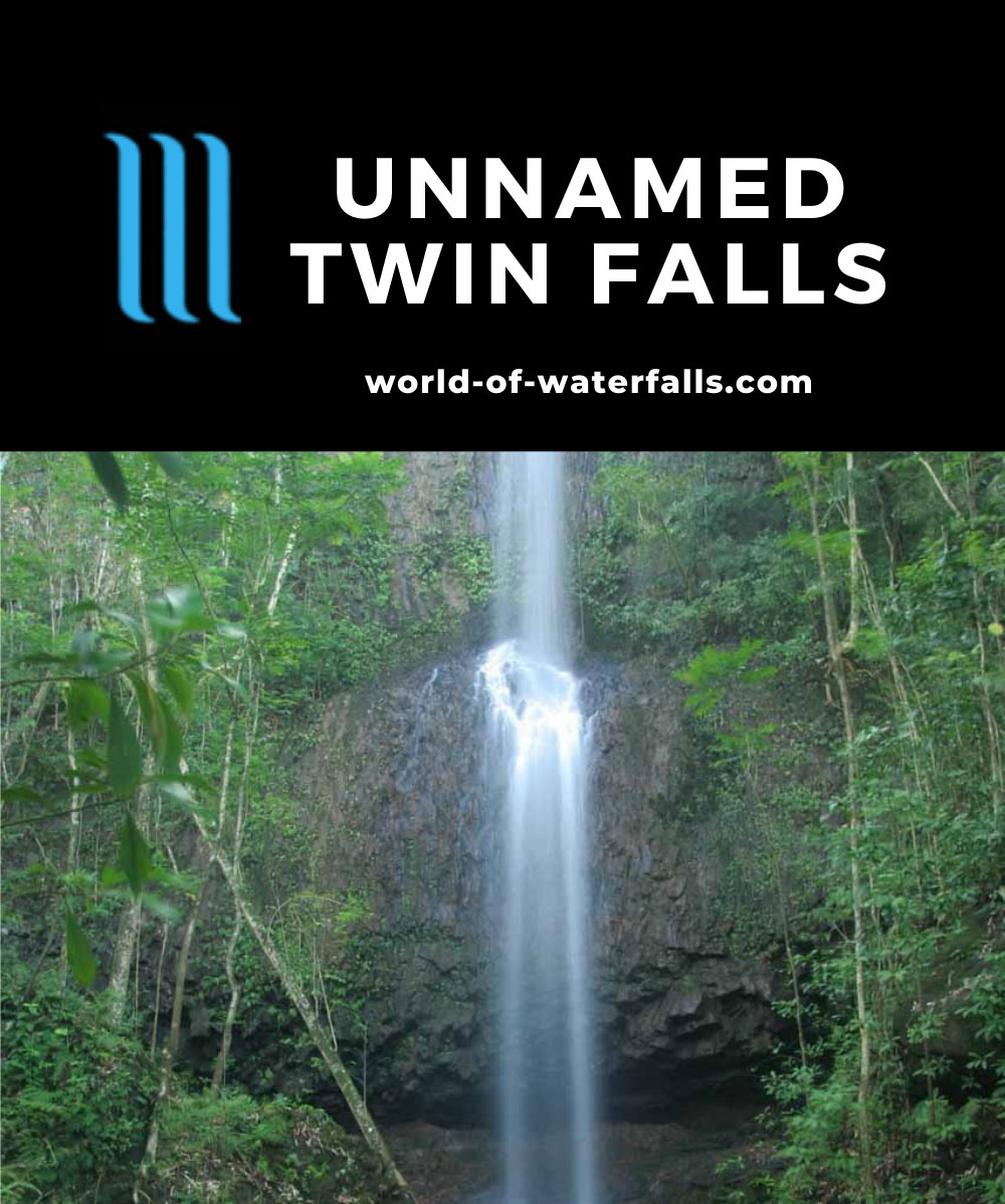 Kalihiwai_Falls_002_12262006 - The so-called 'Unnamed Twin Falls'