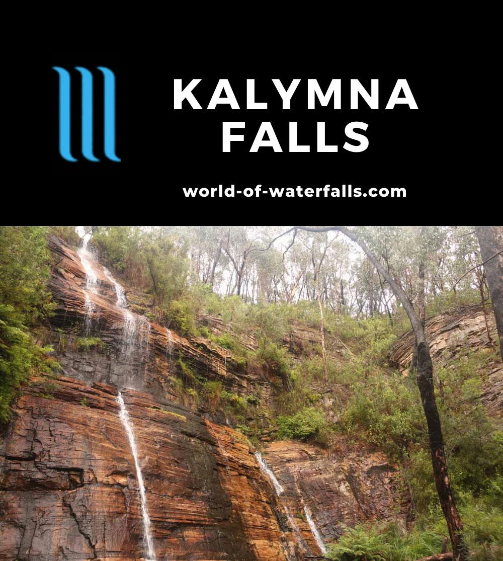 Kalymna_Falls_048_11152017 - Kalymna Falls