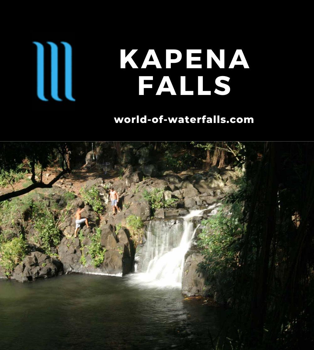 Kapena_Falls_040_03072007 - Kapena Falls
