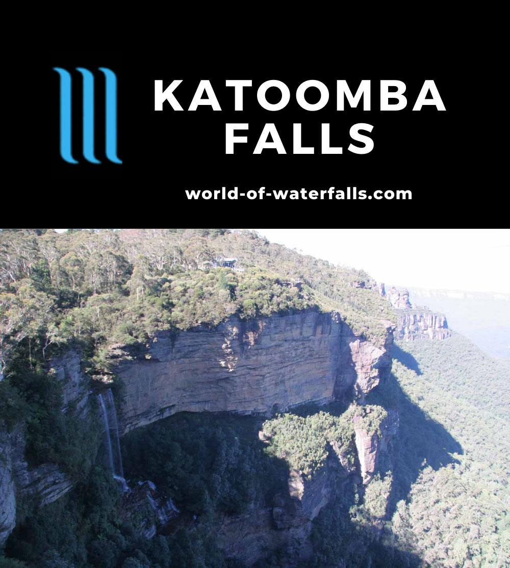 Katoomba_Falls_002_05032008 - Katoomba Falls