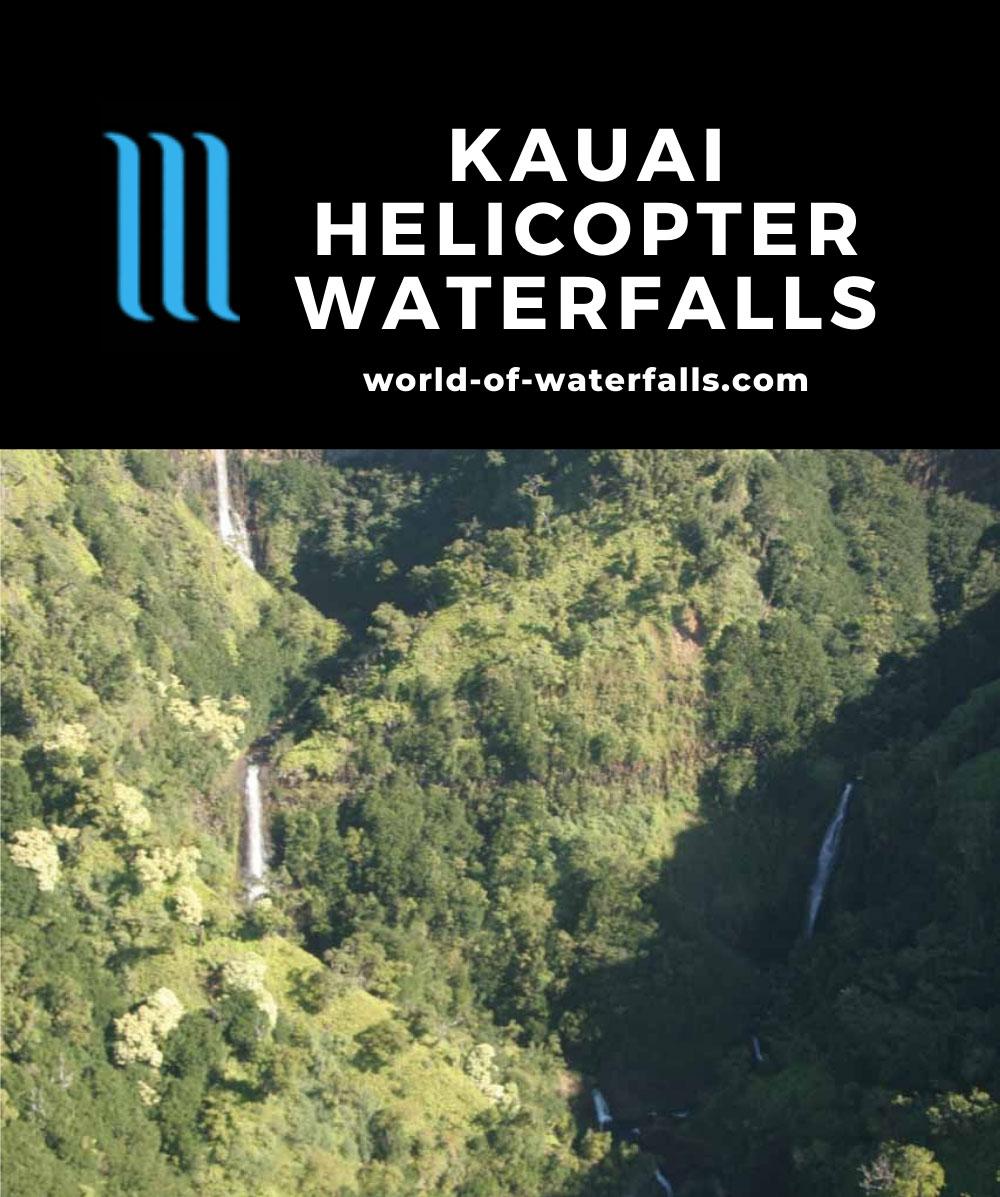 Kauai_Inter_Island_heli_550_12272006 - Kahili Falls or the Five Sisters