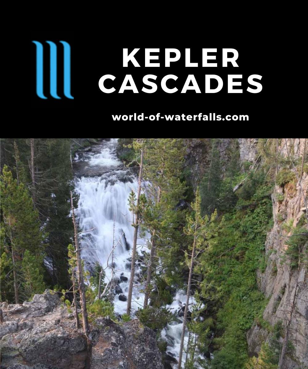 Kepler_Cascades_017_08112017 - Kepler Cascades