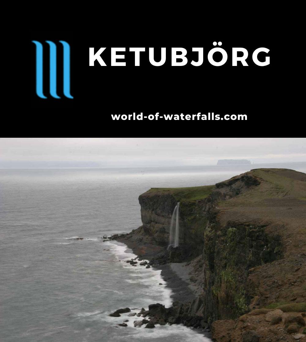Ketubjorg_035_06272007 - Ketubjörg and the cliffside scenery
