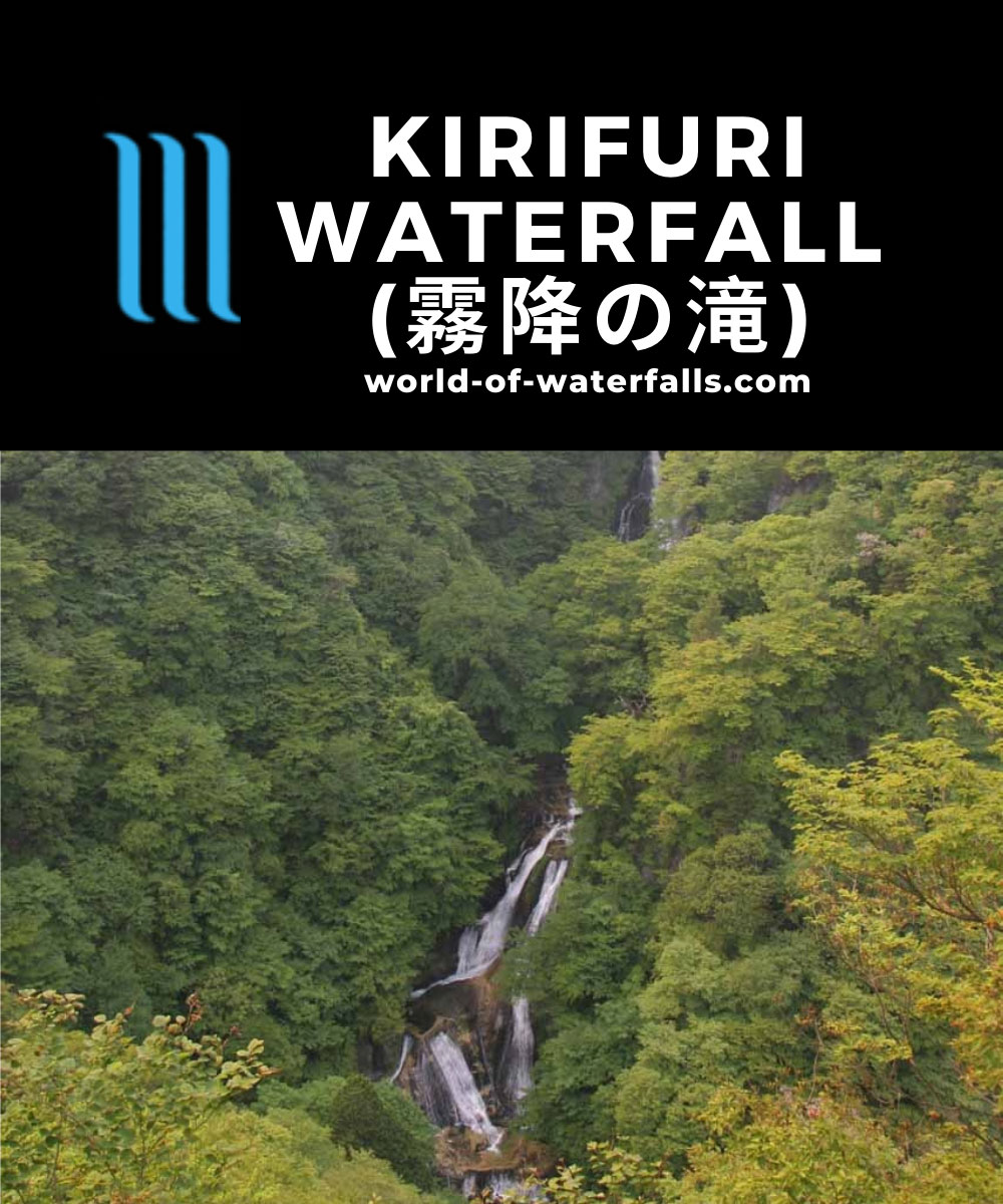 Kirifuri_015_05242009 - The Kirifuri Waterfall